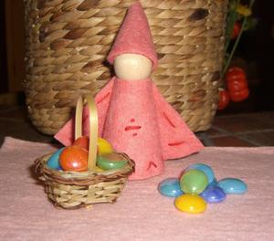 Division_gnome