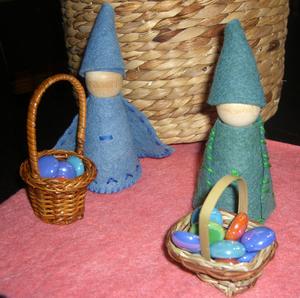 Gnomes_and_gemstones1