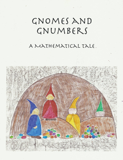 Gnomes_and_gnumbers_cover