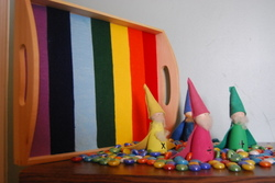 Gnomes_and_gnumbers_013_2