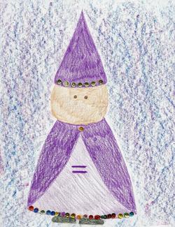 The_purple_king