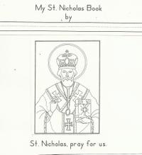 Saint_nicholascover