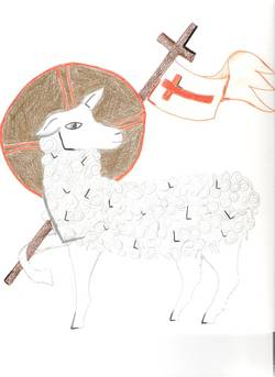 Lamb_of_god_2
