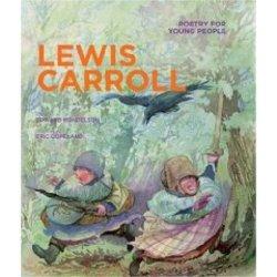 Lewis_carroll