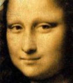 Mona_lisa_smile