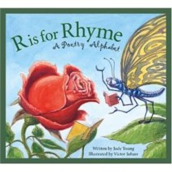 R_is_for_rhyme
